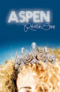 Rebekah Crane_Aspen