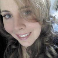 McKenzie Lynn Tozan