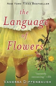 Vanessa Diffenbaugh_The Language of Flowers