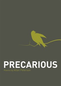 Allan Peterson_Precarious