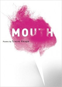 Tracey Knapp_Mouth