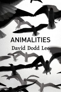 animalities-cover-for-web2